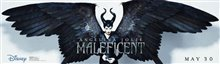Maleficent Photo 5