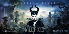 Maleficent Photo 6