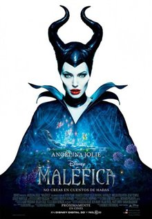 Maleficent photo 29 of 35