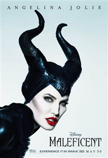 Maleficent Photo 35