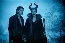 Maleficent photo 9 of 35