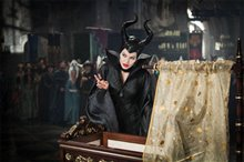 Maleficent photo 13 of 35