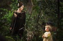 Maleficent photo 17 of 35