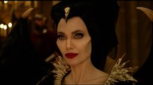 Maleficent: Mistress of Evil photo 1 of 8