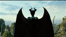 Maleficent: Mistress of Evil photo 7 of 21