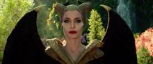 Maleficent: Mistress of Evil Photo 12