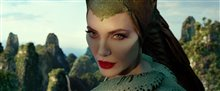 Maleficent: Mistress of Evil photo 18 of 21