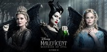 Maleficent: Mistress of Evil Photo 27