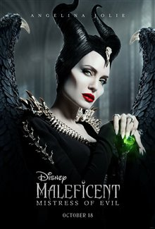 Maleficent: Mistress of Evil Photo 37