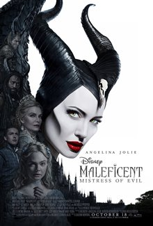 Maleficent: Mistress of Evil Photo 39