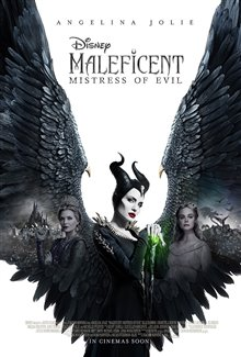 Maleficent: Mistress of Evil Photo 46