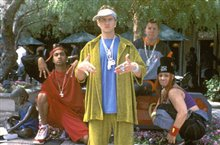 Malibu's Most Wanted Photo 2
