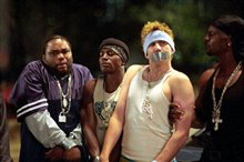 Malibu's Most Wanted Photo 10