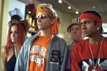 Malibu's Most Wanted Photo 12