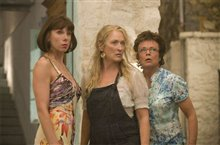 Mamma Mia! photo 5 of 40