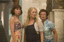 Mamma Mia! Photo 5