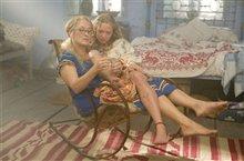 Mamma Mia! Photo 7