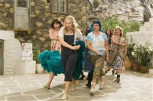Mamma Mia! photo 9 of 40