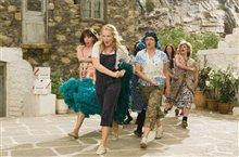 Mamma Mia! Photo 9