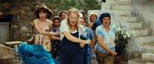 Mamma Mia! Photo 34