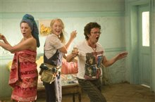 Mamma Mia!: The Sing-Along Edition Photo 2