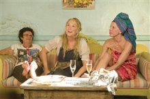 Mamma Mia!: The Sing-Along Edition Photo 4