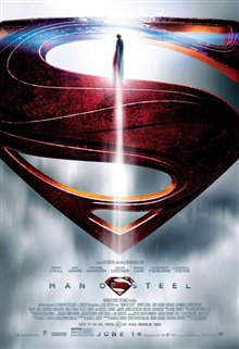 Man of Steel Photo 56