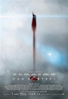 Man of Steel Photo 58