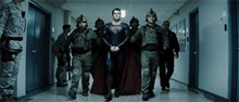 Man of Steel Photo 5