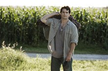 Man of Steel Photo 16