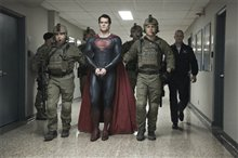 Man of Steel Photo 30