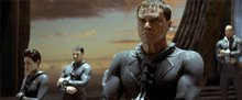 Man of Steel Photo 44