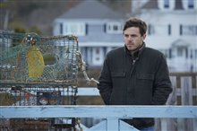 Manchester by the Sea Photo 1