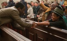 Mandela: Long Walk to Freedom Photo 3