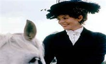 Mansfield Park Photo 4 - Large