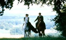 Mansfield Park photo 6 of 8