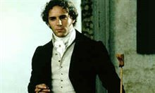 Mansfield Park Photo 8 - Large
