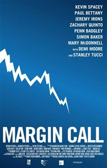 Margin Call Photo 5
