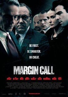 Margin Call Photo 7