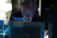 Margin Call Photo 3