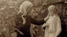Marianne & Leonard : Mots d'amour (v.o.a.s.-t.f.) Photo 4
