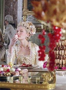 Marie Antoinette Photo 24