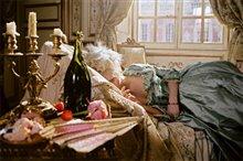 Marie Antoinette Photo 3