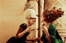 Marie Antoinette Photo 9