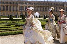 Marie Antoinette Photo 19