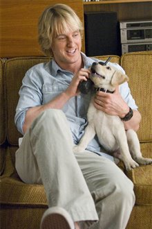 Marley & Me Photo 14
