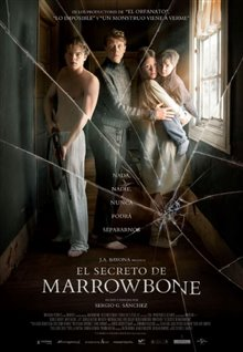 Marrowbone Photo 3
