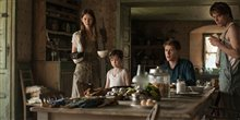 Marrowbone Photo 1