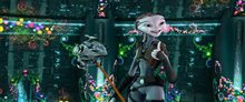 Mars Needs Moms 3D photo 2 of 9