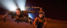 Mars Needs Moms 3D photo 4 of 9